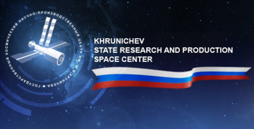 Khrunichev State Research and Production Space Center logo.jpg